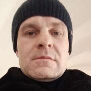 Андрей Рябцев 49 Санкт-Петербург
