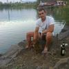 Александр, 23, Ужгород