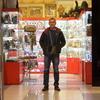 Sergey, 45, Zmeinogorsk