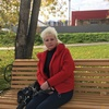 Оксана, 51, г.Абакан