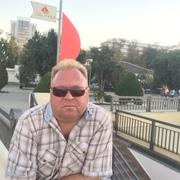 Олег 47 лет (Дева) Старый Оскол