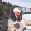 Татьяна Трушина, 47, г.Кемерово