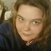 Heather, 28, г.Де-Мойн