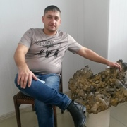 Денис 41 Челябинск