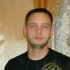 Андрей, 36, г.Ясный