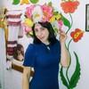 Лена, 31, г.Москва
