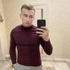 Ruslan, 22, Smolensk