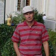 Maх 48 лет (Телец) Пенза