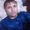 Самир, 37, г.Тюмень