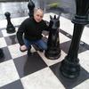 Артем, 26, г.Егорьевск