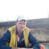 Денис, 37, г.Новоорск