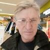КОНСТАНТИН, 59, г.Ростов