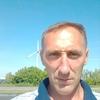 Владимир, 45, г.Петропавловск