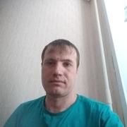 Alexander, 34, г.Нижнекамск