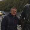 Евгений, 30, г.Москва
