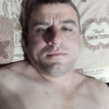 Віктор, 35, г.Черкассы