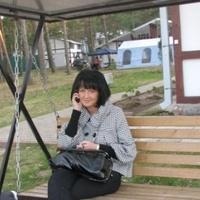Аlexa, 37 лет, Лев, Набережные Челны