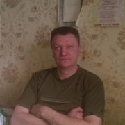 Вячеслав Гончаров 56 Новосибирск