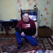 Сереша, 30, г.Пермь