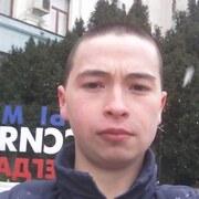 Артур Даутов, 23, г.Благовещенск (Башкирия)