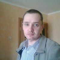 Роман, 30 лет, Телец, Смоленск