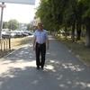 Булат, 50, г.Уфа