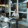 yuriy, 55, Korsun-Shevchenkovskiy