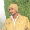 soma wanjare, 47, г.Дели