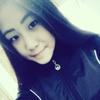 Мадина, 16, г.Орск