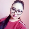 Айсана, 27, г.Астана