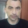 ВЛАДИМИР, 45, г.Запорожье