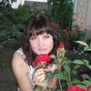 Анастасия, 28, г.Гигант