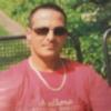 dacknes, 41, г.Дюссельдорф