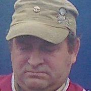 Андрей, 52, г.Валдай