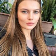 Svetlana 22 Кишинёв