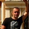 Сережа, 35, г.Прага