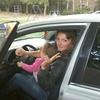 Анна, 28, г.Геническ