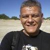 jorge, 52, г.Буэнос-Айрес