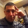 Artur, 35, г.Ярославль