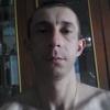 Владимир, 33, г.Николаев
