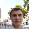 Andrew, 27, г.Киев