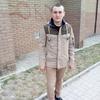 Саша, 25, г.Нежин