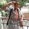 Виктор, 52, г.Екатеринбург