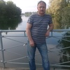 Вячеслав, 52, г.Сланцы