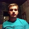 Алексей Арапов, 47, г.Прокопьевск