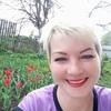 Елена, 46, г.Нижний Новгород