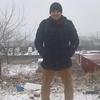 ivan, 30, г.Владивосток