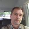 Владимир, 54, г.Порхов
