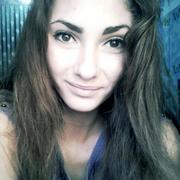 Виктория Пышова, 23, г.Сухум