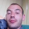 Евгений, 32, г.Магдебург